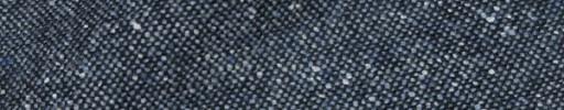 【Hs_8st63】インディゴブルー・ホームスパン