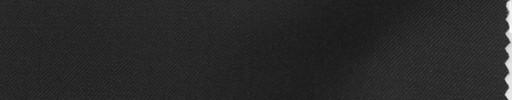 【Miy_8w05】ブラック