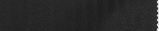【Miy_8w13】ブラック9ミリ巾ブロークンヘリンボーン