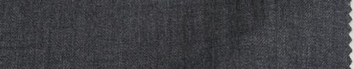 【Miy_8w15】ミディアムグレー9ミリ巾ブロークンヘリンボーン