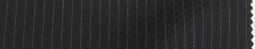 【Miy_8w20】ブラックアーガイルシャドウ柄+5ミリ巾ストライプ