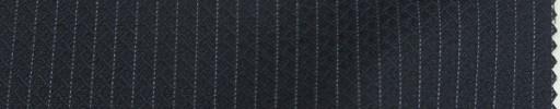 【Miy_8w21】ネイビーアーガイルシャドウ柄+5ミリ巾ストライプ