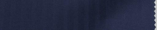 【Miy_8w62】ロイヤルブルー+5ミリ巾シャドウストライプ