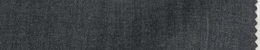 【Miy_8w64】ミディアムグレー+8ミリ巾ブロークンヘリンボーン