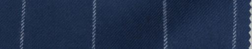 【Mjt_03】ライトネイビー+4.5×3.5cmウィンドウペーン