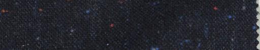 【Mjt_16】ネイビー+カラーネップ