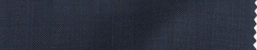 【Mps_w10】ネイビーシャドウ柄+9ミリ巾ブルーストライプ