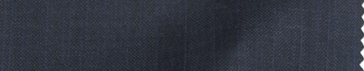 【Mps_w11】ダークブルーグレーシャドウ柄+9ミリ巾ブルーストライプ