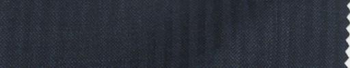 【Mps_w15】ネイビー3ミリ巾シャドウストライプ
