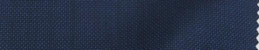 【Mps_w24】ロイヤルブルー・ピンチェック