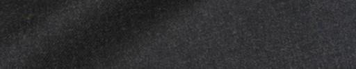 【Dov_9w47】チャコールグレー