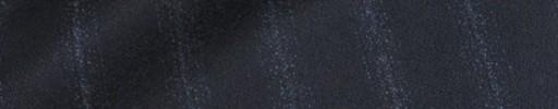 【Lo_sf9w03】ネイビー+2cm巾ブルーストライプ
