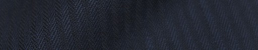 【Cb_8w002】ライトネイビー4ミリ巾ヘリンボーン