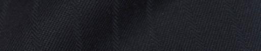 【Cb_8w003】ネイビー+1.3cm巾織りストライプ