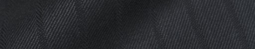 【Cb_8w004】グレー+1.3cm巾織りストライプ