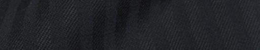 【Cb_8w005】ダークネイビー+5ミリ巾シャドウストライプ