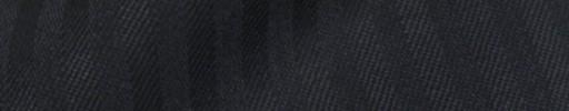 【Cb_8w006】ネイビー+5ミリ巾シャドウストライプ