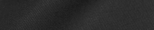 【Cb_8w013】ブラック