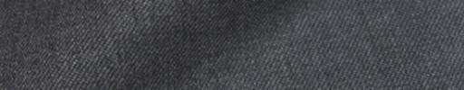 【Cb_8w016】ミディアムグレー