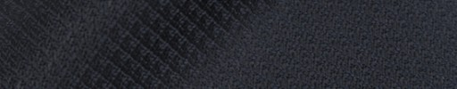 【Cb_8w022】ネイビー・シャドウアーガイルチェック