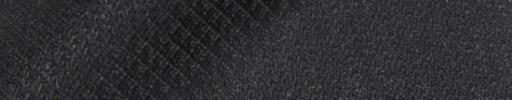 【Cb_8w023】チャコールグレー・シャドウアーガイルチェック