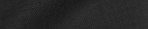 【Cb_8w024】ブラック+4×3.5cmシャドウチェック