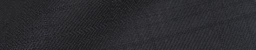 【Cb_8w025】ネイビー+4×3.5cmシャドウチェック
