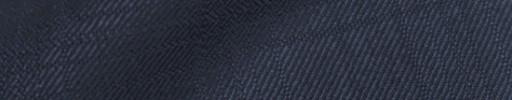【Cb_8w026】ライトネイビー+4×3.5cmシャドウチェック