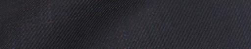 【Cb_8w029】ダークネイビー+4×3cmエンジ・ブループレイド