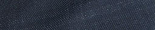 【Cb_8w030】ブルーグレー+4×3cmダークブルーグレー・白プレイド