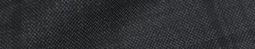 【Cb_8w032】チャコールグレー+3.5×3.2cmブラックウィンドウペーン