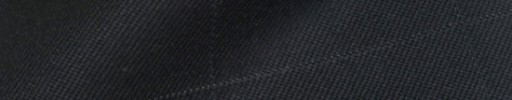 【Cb_8w036】ネイビー+5.5×4.5cmウィンドウペーン