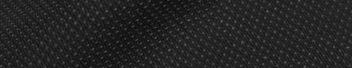 【Cb_8w037】ブラック・ピンチェック