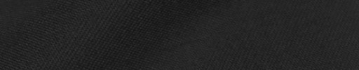 【Cb_8w038】ブラック