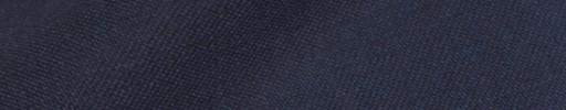 【Cb_8w041】ブルーパープル