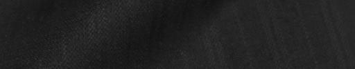 【Cb_8w051】ブラック+1.5cm巾シャドウ交互ストライプ