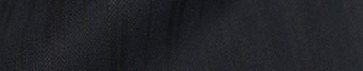【Cb_8w052】ネイビー+1.5cm巾シャドウ交互ストライプ
