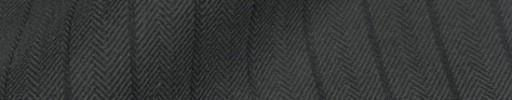 【Cb_8w053】グレー柄+1cm巾織りストライプ