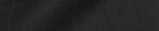 【Cb_8w054】ブラック2.2×1.7cmシャドウプレイド