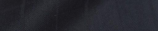 【Cb_8w055】ネイビー2.2×1.7cmシャドウプレイド