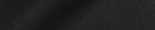 【Cb_8w058】ブラック・シャドウファンシードット