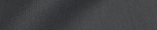 【Cb_8w061】ミディアムグレー