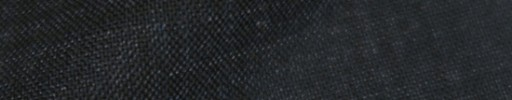 【Cb_8w071】ダークブルグレー4.5×3.5cmチェック