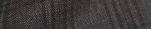【Cb_8w073】レッドブラウン+ブラウン・ダスティーブルー4.5×3.5cmチェック
