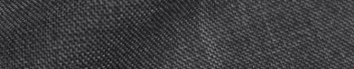 【Cb_8w076】ミディアムグレー+6×5.5cmウィンドウペーン