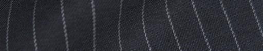 【Cb_8w087】ネイビー+9ミリ巾ストライプ