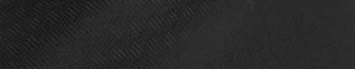 【Cb_8w094】ブラック・ファンシーシャドウパターン