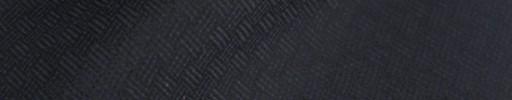 【Cb_8w095】ネイビー・ファンシーシャドウパターン