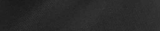 【Cb_8w097】ブラック