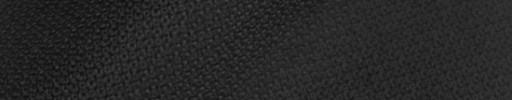 【Cb_8w101】ブラック・織りドット
